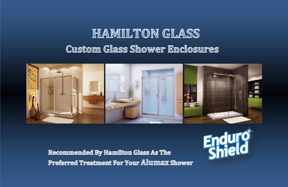 Hamilton Glass Expert Installers Windows Amp Doors